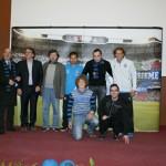 Wivi-Inter_25.02.2012_164
