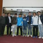 Wivi-Inter_25.02.2012_166