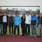 Wivi-Inter_25.02.2012_167