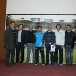 Wivi-Inter_25.02.2012_168