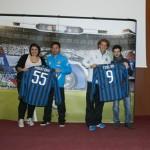 Wivi-Inter_25.02.2012_169