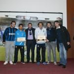Wivi-Inter_25.02.2012_172