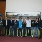 Wivi-Inter_25.02.2012_174