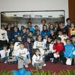 Wivi-Inter_25.02.2012_179
