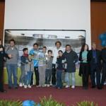 Wivi-Inter_25.02.2012_181