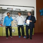 Wivi-Inter_25.02.2012_186