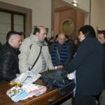 Wivi-Inter_25.02.2012_188