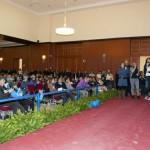 Wivi-Inter_25.02.2012_21