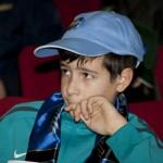 Wivi-Inter_25.02.2012_212