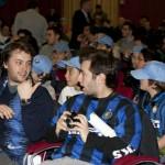 Wivi-Inter_25.02.2012_213