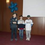 Wivi-Inter_25.02.2012_22