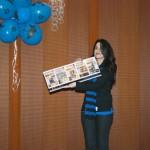 Wivi-Inter_25.02.2012_23