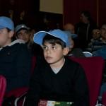 Wivi-Inter_25.02.2012_24