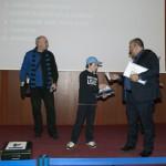 Wivi-Inter_25.02.2012_25