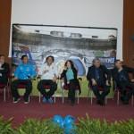 Wivi-Inter_25.02.2012_27