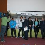 Wivi-Inter_25.02.2012_33