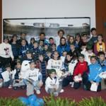 Wivi-Inter_25.02.2012_34