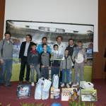 Wivi-Inter_25.02.2012_35