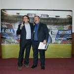 Wivi-Inter_25.02.2012_36
