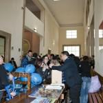 Wivi-Inter_25.02.2012_37