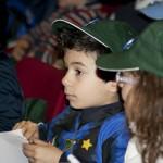 Wivi-Inter_25.02.2012_42
