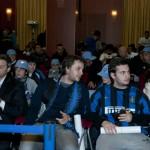 Wivi-Inter_25.02.2012_64