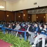 Wivi-Inter_25.02.2012_68