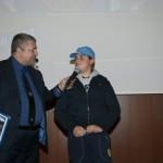 Wivi-Inter_25.02.2012_69
