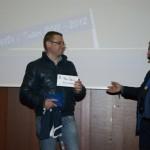 Wivi-Inter_25.02.2012_75