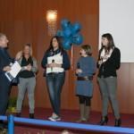Wivi-Inter_25.02.2012_78