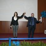 Wivi-Inter_25.02.2012_81