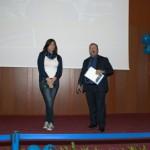 Wivi-Inter_25.02.2012_82