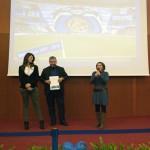 Wivi-Inter_25.02.2012_85