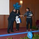 Wivi-Inter_25.02.2012_86