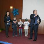 Wivi-Inter_25.02.2012_89