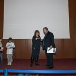 Wivi-Inter_25.02.2012_90