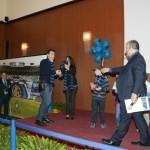 Wivi-Inter_25.02.2012_91