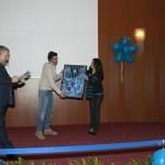 Wivi-Inter_25.02.2012_92