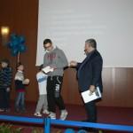 Wivi-Inter_25.02.2012_94