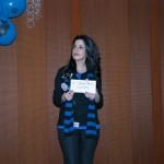 Wivi-Inter_25.02.2012_95