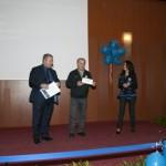Wivi-Inter_25.02.2012_96