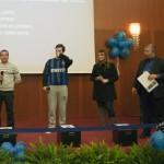 Wivi-Inter_25.02.2012_98