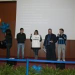 Wivi-Inter_25.02.2012_99