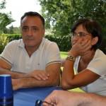 27_RadunoNapoli-09.09.2012_130