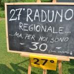 27_RadunoNapoli-09.09.2012_14