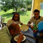 27_RadunoNapoli-09.09.2012_152