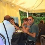 27_RadunoNapoli-09.09.2012_216