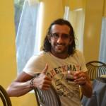 27_RadunoNapoli-09.09.2012_224