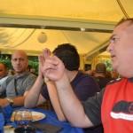 27_RadunoNapoli-09.09.2012_226