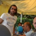 27_RadunoNapoli-09.09.2012_228